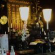 10月10日のまち 上野・護国院大黒天 その2