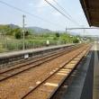 No.799 紀ノ川に沿って(4)・・・各駅巡り・JR和歌山線、その4