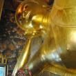 タイ旅行2016その7