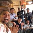【教室】津田沼 鈴家 沖縄三線教室お稽古 (≧∀≦)