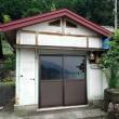 7月9日 滋賀観光2日目・・・海津浜