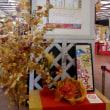 玉三郎もよしあしでした…十月歌舞伎夜の部