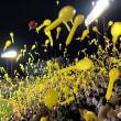 2018 プロ野球公式戦、倉敷マスカットスタジアム、「阪神ーヤクルト」観戦記!