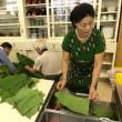 ミャンマー・カチン族のマノー祭りを実施!(1)