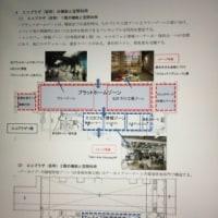 武蔵野市エコプラザ 仮称建設にあたり