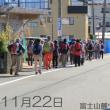 富士山山麓ウォーキング18