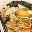 デカ盛り、フードファイターの聖地、神楽坂飯店でワンコインラーメンを‼️神楽坂はペコちゃん焼きも名物だ‼️