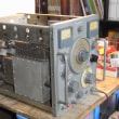 目黒電波の MSG-279A FM-AM 超短波標準信号発生器