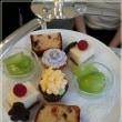 秋田県大館市でお茶箱体験レッスンを開催させていただきました!