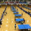 Fw:第14回大野オープン卓球大会