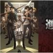 ---GYAO,アニメ,ドラマ特集-9,21---