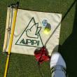 安比高原ゴルフクラブへ行ってきました。
