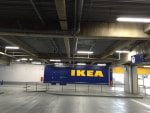 【shopping】IKEA 船橋