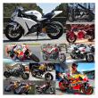 何でホンダのバイクが一番多く売れてるの?(番外編vol.2194)