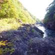 ぶらり旅・わたらせ渓谷