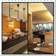 ヨーロッパ木組みの家巡り21 ルクセンブルグ夕食・ホテル