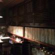渋谷の老舗音楽バー