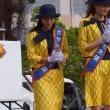 第13回佐世保シーサイドフェスティバル  第4期させぼ観光大使・馬渡彩加  2017・8・6