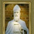 聖ヒラリオ司教教会博士    St. Hilarius E. et D.