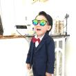 結婚式セット、メーク★ 美容室ヘアモードリッツ