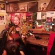 ゴキゲンヤ三周年、もぢゃさん企画で歌ってきました!