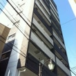 プレール・ドゥーク渋谷初台|新宿まで徒歩圏内の好立地、ペット相談可の高級分譲賃貸マンション!