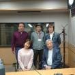 【radikoで5日まで】ラジオドラマ執筆『空に記す~徳島編~』について