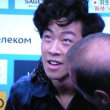 フィギュアスケート GPシリーズ ロシア大会2017 男子フリー