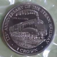 マン島のSLのコイン_2