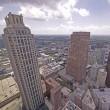 Skyscraper 摩天楼
