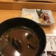 北海道研修日記~二日目後半、三日目~