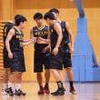 男子:【autumn league】10戦目結果