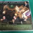 Trumpet Summit PRAGUE