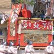 英語と京都 平成30年7月