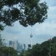 マレーシアに行きました。 その2