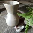 陶房 風遊舎 夏の展示会