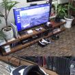 ☆9月17日 [暇ネタ]PS4 VR 、ついに体験!!
