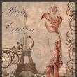 「ボストン美術館 パリジェンヌ展 時代を映す女性たち」砧公園の世田谷美術館で拝見しました。ダンスの視点から作品を観てみましょ。*美バレエ・エクササイズ