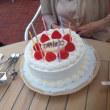 Y薫さん、70周年おめでとうございます。