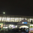 衆院選、最終日!東京6区、落合貴之候補ファイナル、すごい盛り上がりでした!!