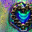雫の彩り:ハートは極彩色に 「Ⅱ」