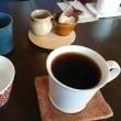 SAKAINOMA cafe (堺市堺区)