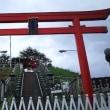 カブ旅1〜二日目、カブによる蕪島巡礼〜