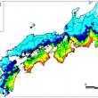 南海トラフ地震、確率微増・30年以内「70~80%」