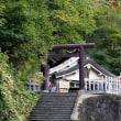 先日、長野に行ってきました・・・(3)