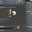 PS4/PC シティーズ スカイライン
