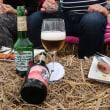 オーストリアビール三昧@ウィーン周辺