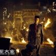 2017年夏の中国映画『戦狼Ⅱ』『建軍大業』『二十二』~『戦狼Ⅱ』が歴代興行収入記録を更新