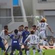 町田ゼルビアv.s.セレッソ大阪