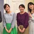 旭堂南青さん、奈良まほろばソムリエに合格!/「ゆうドキッ!」(奈良テレビ放送)で紹介